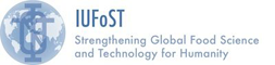 IUFOST, 13th World Congress of Food Sciences Technology